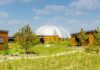 Zurück in die Tropen - Das Tropical Islands Resort ist ab 12. Juni wieder für Gäste geöffnet