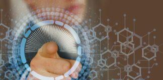 Deutschland und sechs weitere Staaten geben die ersten digitalen COVID-Zertifikate der EU aus