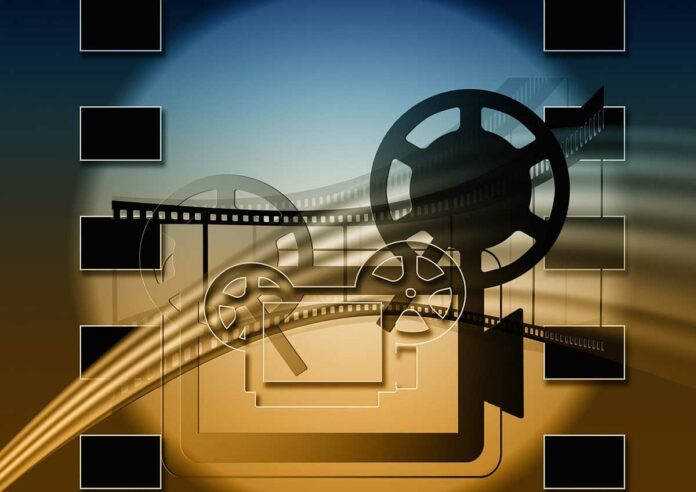 Bund vergibt Förderungen für den Filmverleih