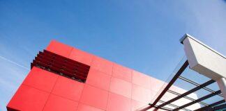 Hochschule München im Ranking der Wirtschaftswoche wieder auf den Spitzenplätzen