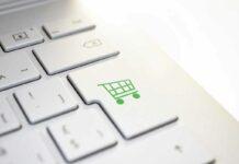 Neue Rechte beim Kauf digitaler Produkte