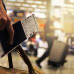 Reisen - Sicher reisen mit dem digitalen COVID-Zertifikat der EU