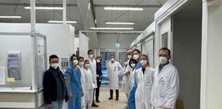 München Klinik ruft zum Ferienbeginn zur Impfung auf
