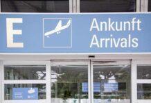 Testpflicht für Reiserückkehrer gilt ab 1. August