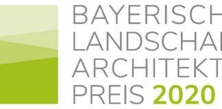 Bayerischer Landschaftsarchitektur-Preis an Baumkirchen Mitte sowie Gedenkorte im Mühldorfer Hart