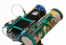 Fraunhofer-Forschende knacken Bluetooth-Schlösser von Tapplock