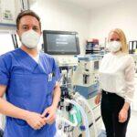 """""""Einmal abhören bitte!"""" – Helios Kliniken Oberbayern starten Gesundheitspodcast"""