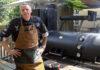 Grill- und BBQ Kurse mit Josh Jabs im Gutshof Menterschwaige