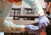 Impfaktionen in München: Die Termine der nächsten Woche
