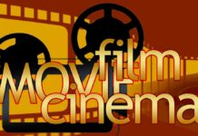 Bundesweites Comeback der Kinos mit zahlreichen Neustarts für jeden Filmgeschmack