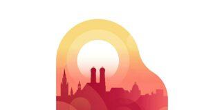 Kultursommer in der Stadt 2021 - Das Programm