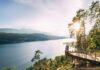 Via Paradiso: Neuer Weitwanderweg rund um den Millstätter See