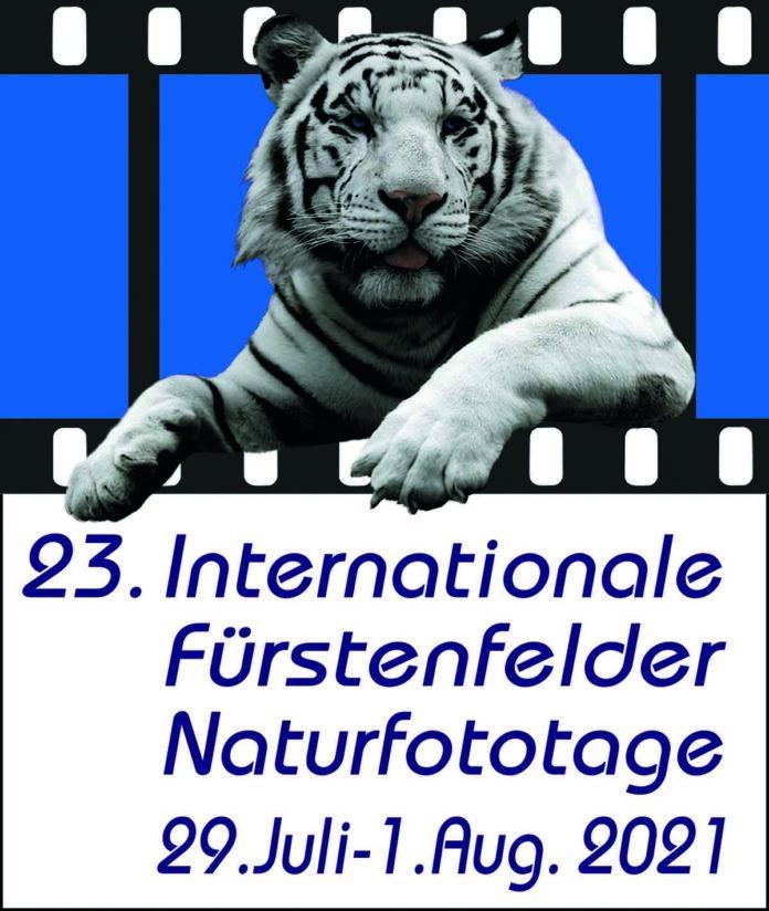 23. Internationale Fürstenfelder Naturfototage vom 29.07. – 01.08.2021