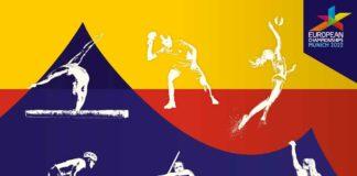 European Championships Munich 2022 nehmen Gestalt an