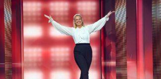 """Barbara Schöneberger moderiert ab 2022 """"Verstehen Sie Spaß?"""""""