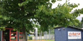 Neuperlacher Freizeitstätte feiert am 10. Juli Jubiläum: 20 Jahre Kinder- und Jugendtreff Come In