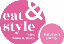 eat&style 2021 in München - Taste. Connect. Enjoy.