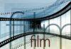 Kino am Pool startet am 31. Juli 2021 im Bad Georgenschwaige