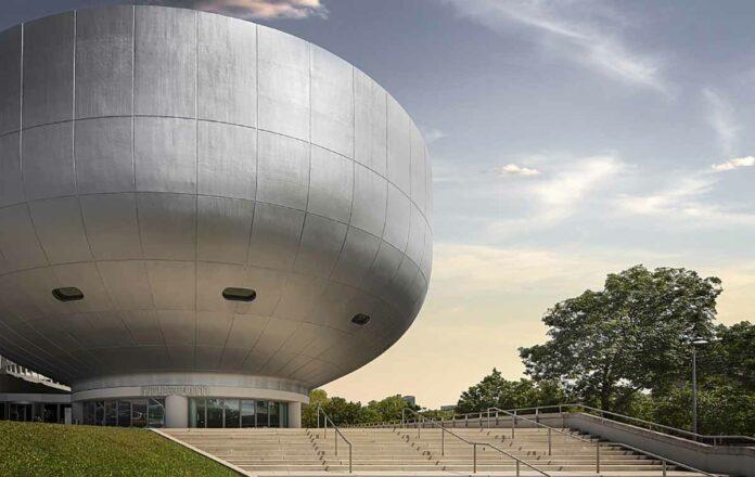 Vielfältiges Programm des BMW Museum zur IAA MOBILITY 2021 vom 7. bis 12. September 2021