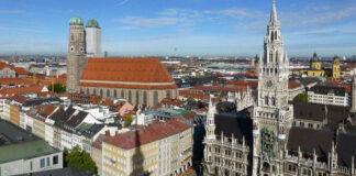 Update 28.08.: Entwicklung der Coronavirus-Fälle in München – 7-Tage-Inzidenz liegt bei 76,8