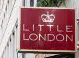 Little London München