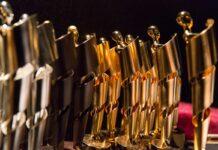 Deutscher Filmpreis 2021: Die Nominierungen stehen fest!
