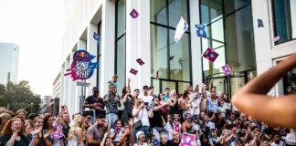 Red Bull Dance Your Style - das populärste Streetstyle-Dance-Battle ist zurück!