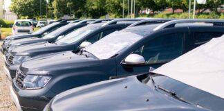 Hitze im Auto – was hilft wirklich?