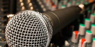 Vergabe der Popmusik-Produktionsstipendien