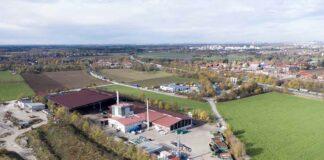 Neues Photovoltaik-Projekt in Taufkirchen: Noch wenige Sonnenbausteine verfügbar
