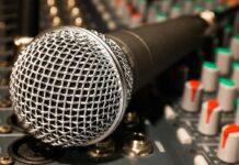 AMPLIFIED: Newcomer-Bandcontest von HiFi Klubben mit prominenter Jury