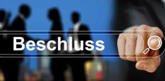 """Stadtrat beschließt Fachstelle """"Inklusion und Gesundheit"""""""