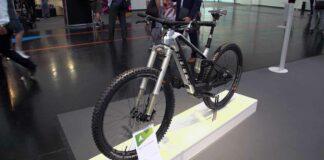 E-Bikes großer Gewinner der Mobilitätswende