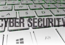 Cybersicherheitsstrategie für Deutschland 2021 beschlossen
