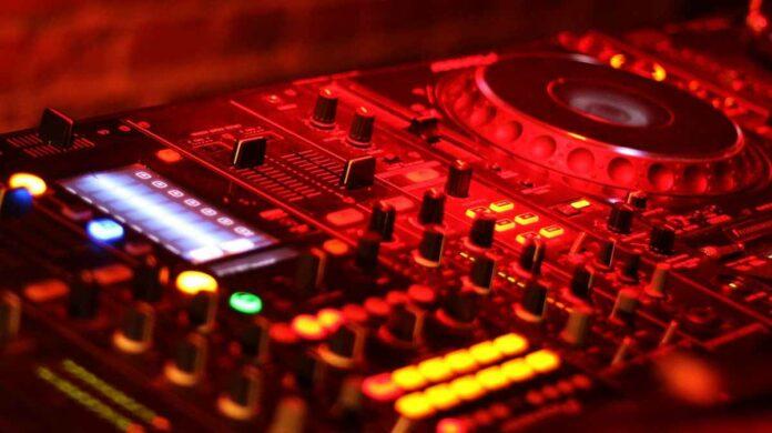 Ab 1. Oktober 2021: Clubs und Diskotheken dürfen wieder öffnen