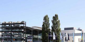 Bewertung der IAA MOBILITY 2021 aus Sicht des bayerischen Gastgewerbes der Landeshauptstadt München