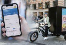 BayernApp wird zum digitalen Amt in der Hosentasche