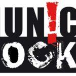 30.09.2021 - Munich Rocks! - Fun For Free mit: Lauraine, Color Comic, The Charles in der Muffathalle München