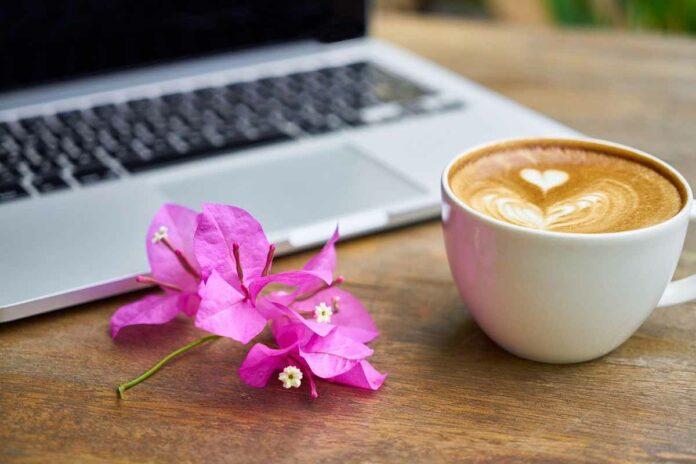 Tag des Kaffees