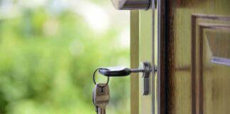 Student*innen auf Wohnungssuche: Aufruf an die Vermieter*innen
