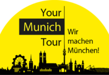 YourMunichTour - Stadtführungen München