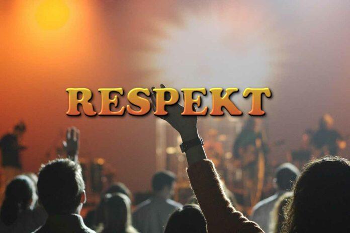 Sozialreferat startet Kampagne für rücksichts- und respektvolles Feiern