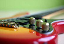 Rockbands beherrschen die Offiziellen Deutschen Charts