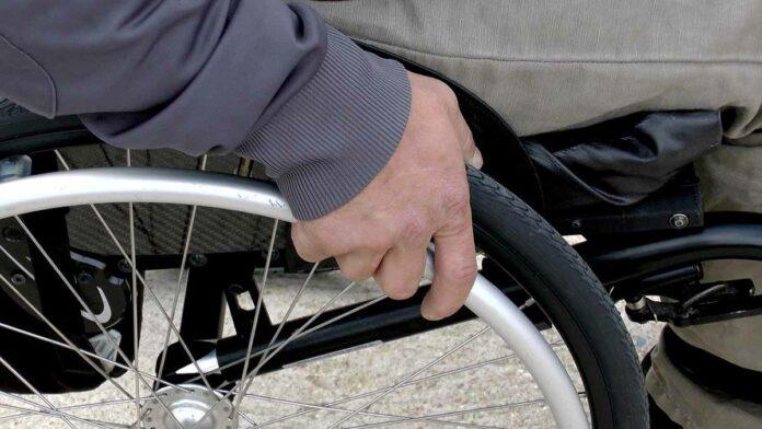 Ein Tag, der bewegt. ADAC Stiftung startet bundesweite Mobilitätstage für Rollstuhlfahrerinnen und Rollstuhlfahrer