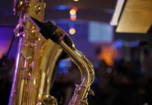 Litauisches Jazz-Wochenende vom 24. bis 26. September 2021 im Jazzclub Unterfahrt