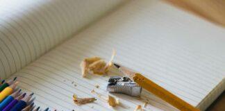Neue Regeln für Quarantäne in Schulen