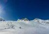 Ab auf die Piste: Die Gletschersaison ist eröffnet!