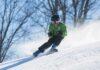 Neuschnee macht's möglich: Pitztaler Gletscher startet am 18. September in den Winter