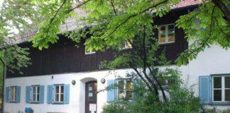 Happy Birthday Zeugnerhof - Der Kinder- und Jugendtreff Zeugnerhof wird 40 Jahre alt