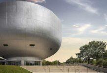 Neuer Workshop für junge Klimahelden im BMW Museum